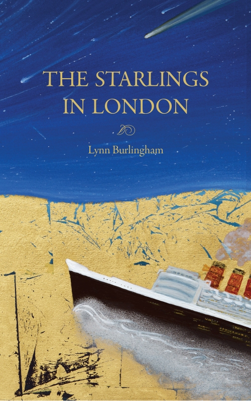 The Starlings in London