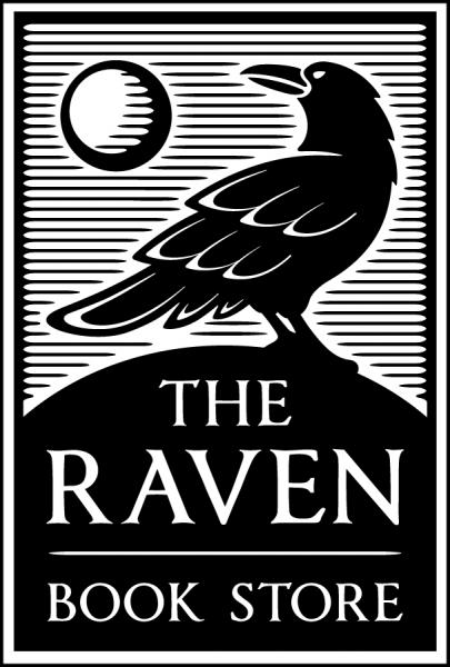 the raven book store.jpg